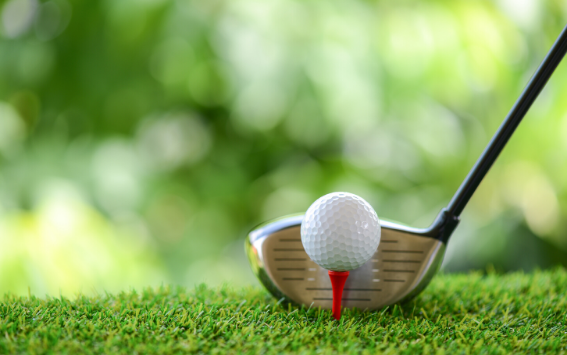 Learn To Play Golf: 5 Basic Golf Shots You Should Know